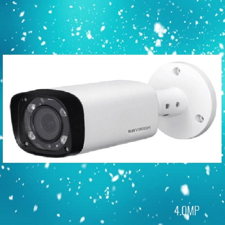 giá camera hikvision