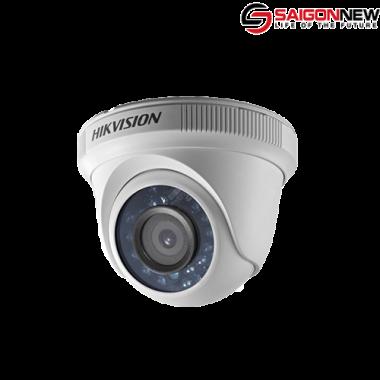 camera hikvision giá bao nhiêu