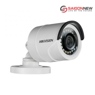 Camera IP Hikvision DS-2CE16D0T-I3F