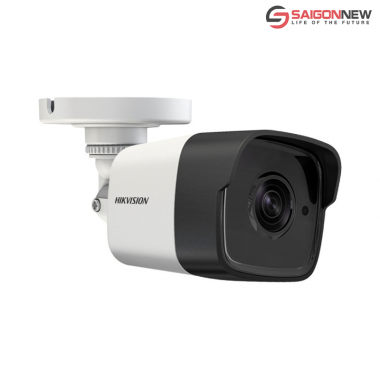 Camera IP Hikvision DS-2CE16F7T-IT 3.0MP