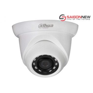 Camera IP Dome DAHUA IPC-HDW1230SP-S4 2.0MP