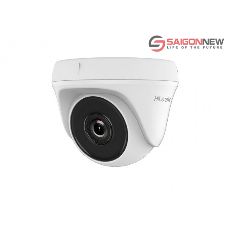 Trọn gói 8 Camera HD TVI 2.0MP Full HD