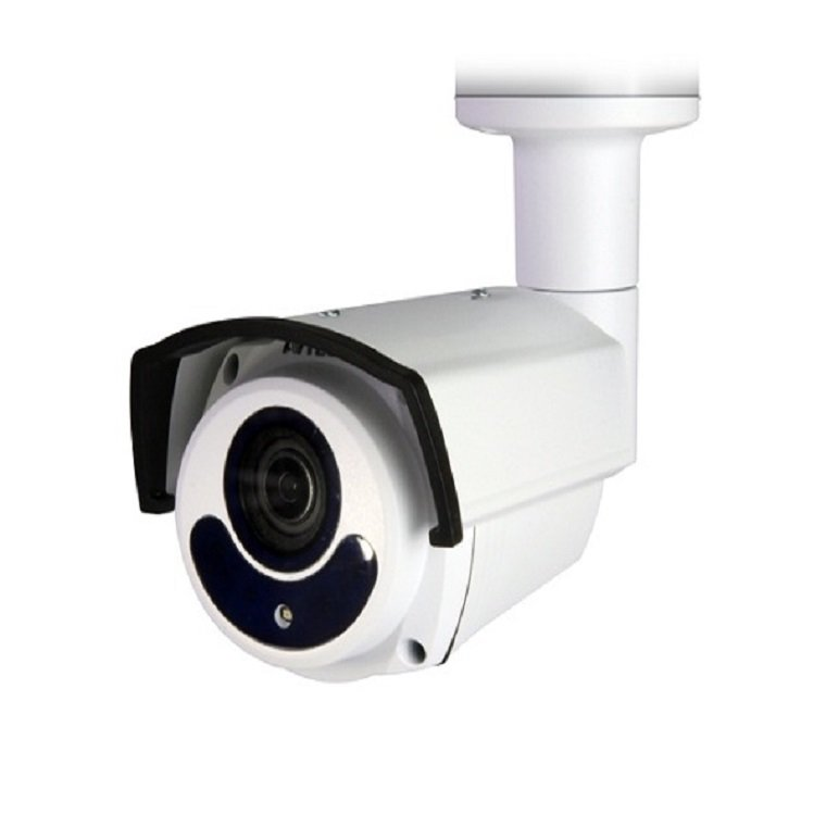 Camera IP 5MP AVTECH DGM5606P/F28