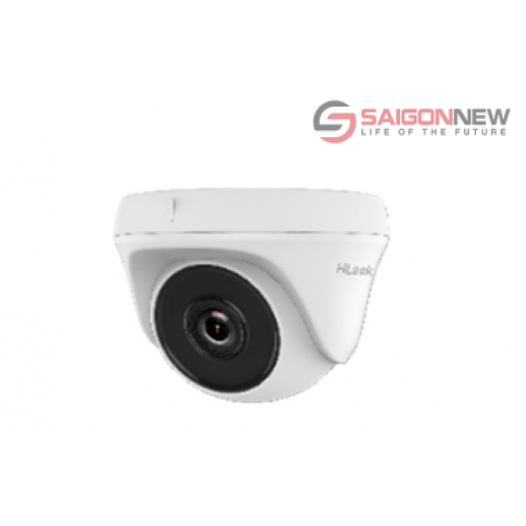 Trọn gói 2 Camera IP Hilook 2.0MP Full HD