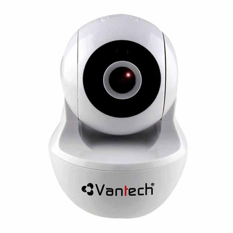 Camera IP Wifi 360 độ 1.3MP Vantech V1310
