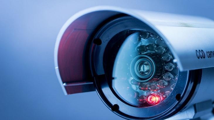 camera tây ninh lắp đặt tận nơi