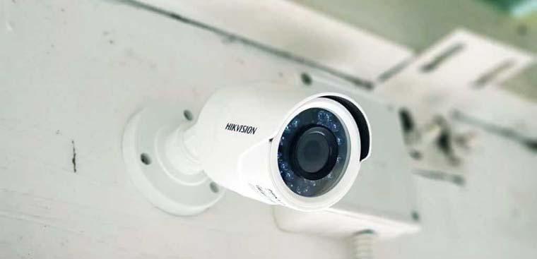 lắp đặt camera tại tây ninh