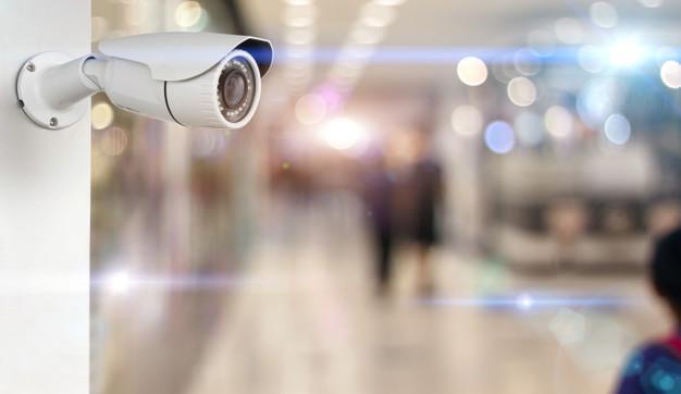 Lắp đặt camera giám sát tại TPHCM uy tín, an toàn và phù hợp với không gian