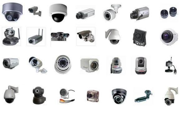Lắp đặt camera HCM đáp ứng nhu cầu tài chính người dùng trong mọi phân khúc