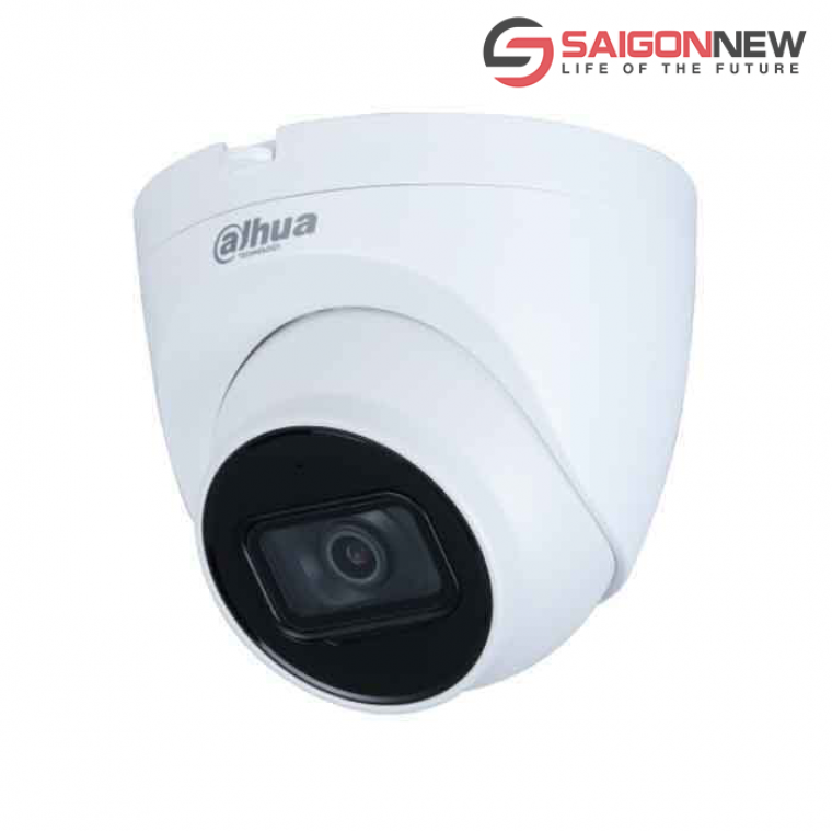Camera IP Dome DAHUA IPC-HDW2431TP-AS-S2 4.0MP